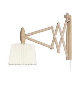 Le Klint 223-120XS Sakselampe Eg